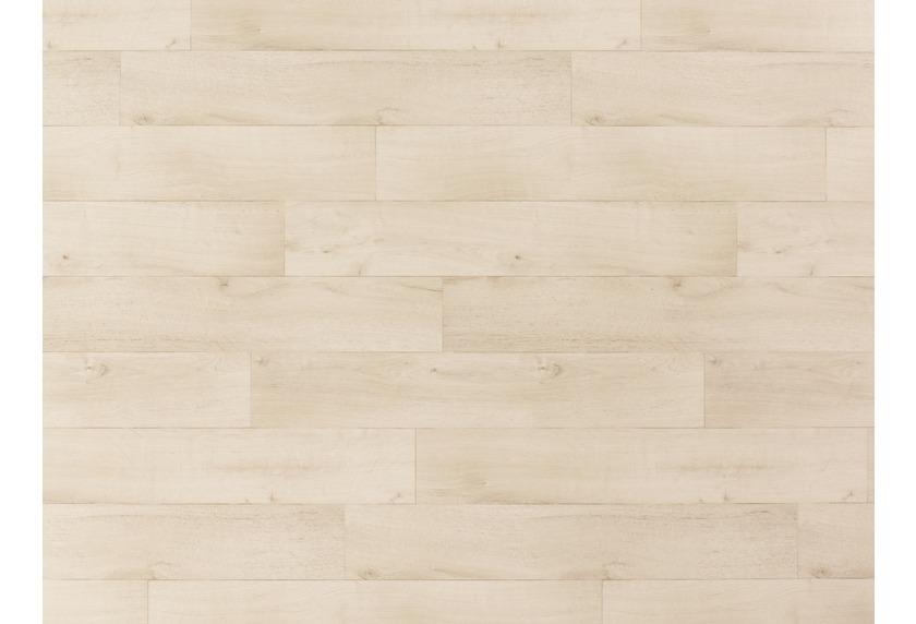 Fußbodenbelag Joka ~ Joka cv belag malaga farbe 238 beige 400 cm breit bodenbeläge bei