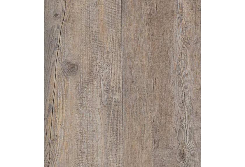 Fußbodenbelag Joka ~ Joka designboden hdf click farbe old timber bodenbeläge
