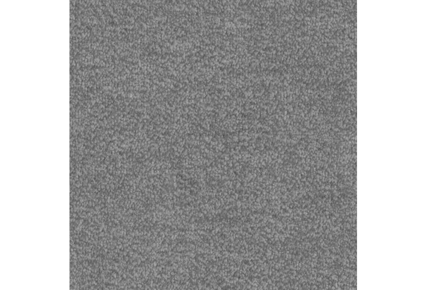 Fußbodenbelag Grau ~ Joka teppichboden astro farbe grau velours bodenbeläge bei