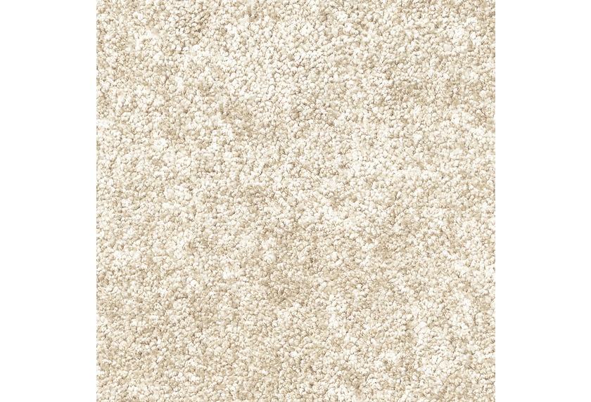 Joka Teppichboden Cosa Farbe 33 Beige Velours Bodenbelage Bei