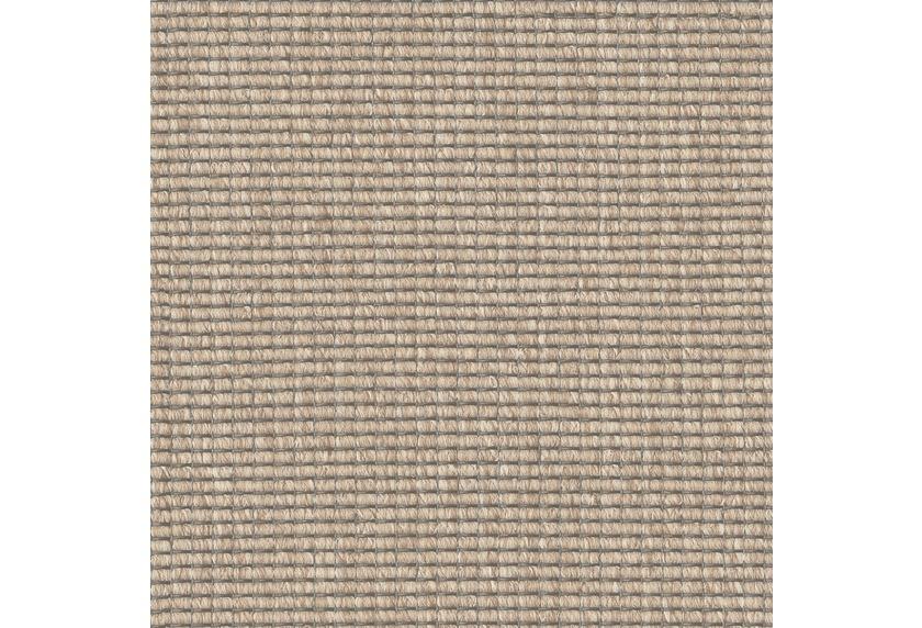 Joka Teppichboden Nomad Farbe 8810 Beige Bodenbelage Bei Tepgo