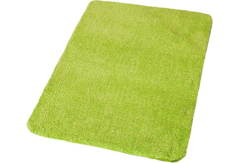 Kleine Wolke Badteppich Wilna Grun Badteppiche Bei Tepgo Kaufen