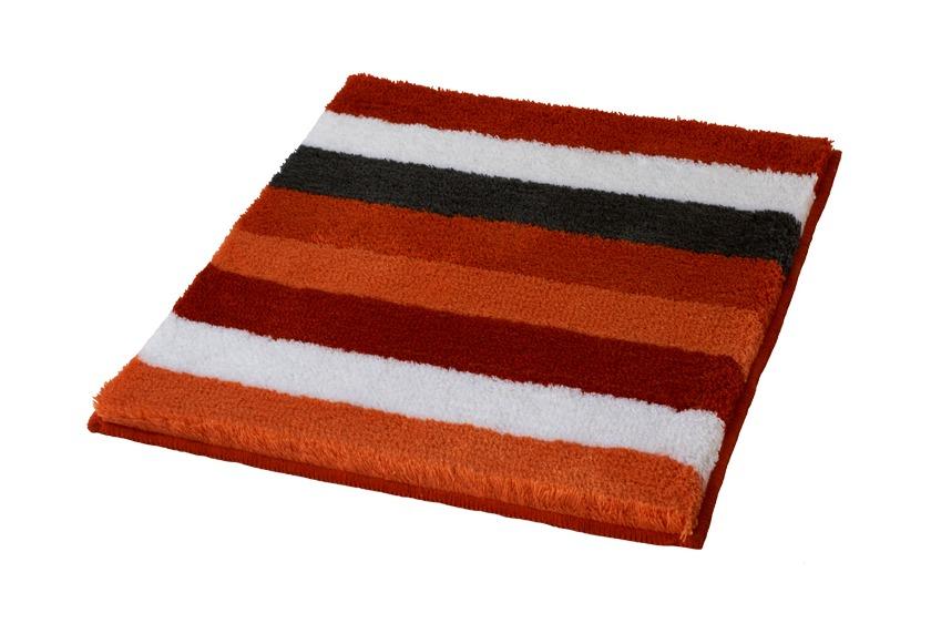 Kleine Wolke Badteppich Bilbao Chili Badteppiche Bei Tepgo Kaufen