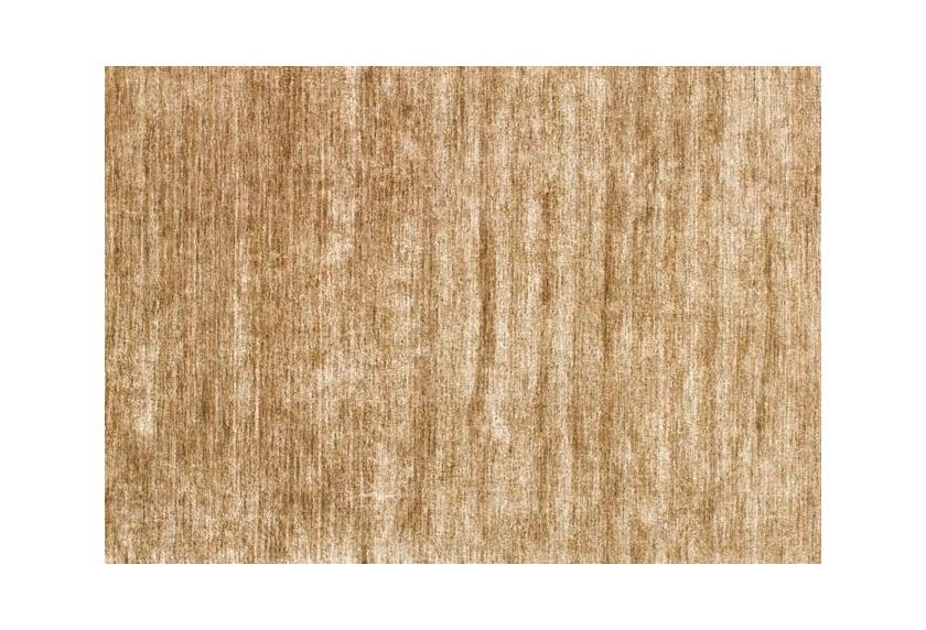 Papilio Viskose Teppich Bamboo 7 5 Mm Florhohe Aus 80 Bambus Und