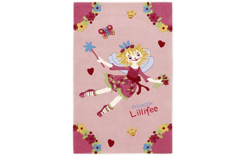 Teppich Schmetterling Rosa ~ Kinderteppiche für mädchen günstig kaufen ebay