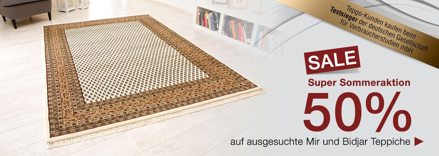 Teppiche Online Gnstig Kaufen Bei TEPGO