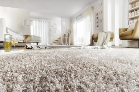 Teppichboden  Teppichboden, Teppich Auslegeware und Teppich Meterware online ...